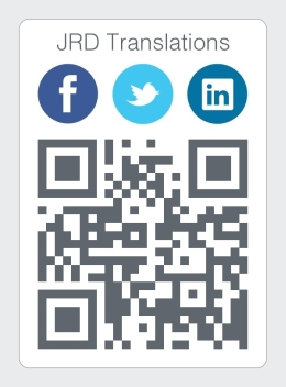 Visit my Scan Page with your smartphone