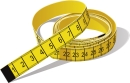 Units of Weight and Measurement